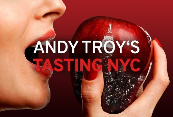 Andy Troy's TastingNYC | WATCH-FULL @@ #Alive Saraitda HD MOVIE ONLINE [2020] FREE STREAM